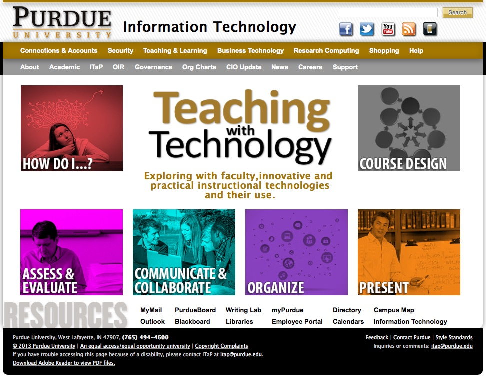Information_Technology_at_Purdue